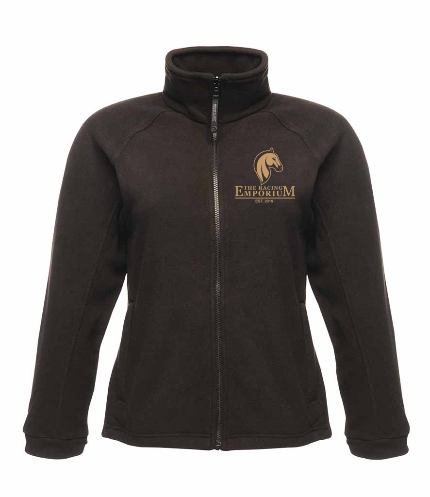 Women's Thor 3 Fleece Jacket