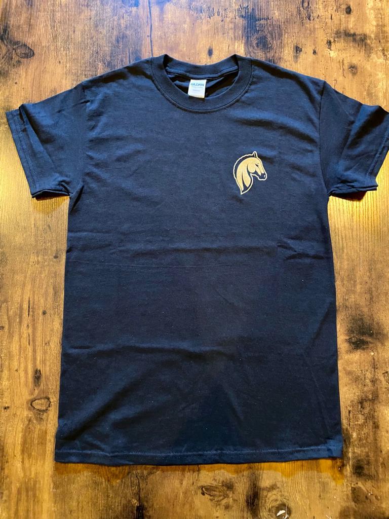 Unisex Heavy Cotton T-Shirt