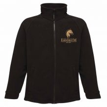 Men's Regatta Thor III Fleece Jacket